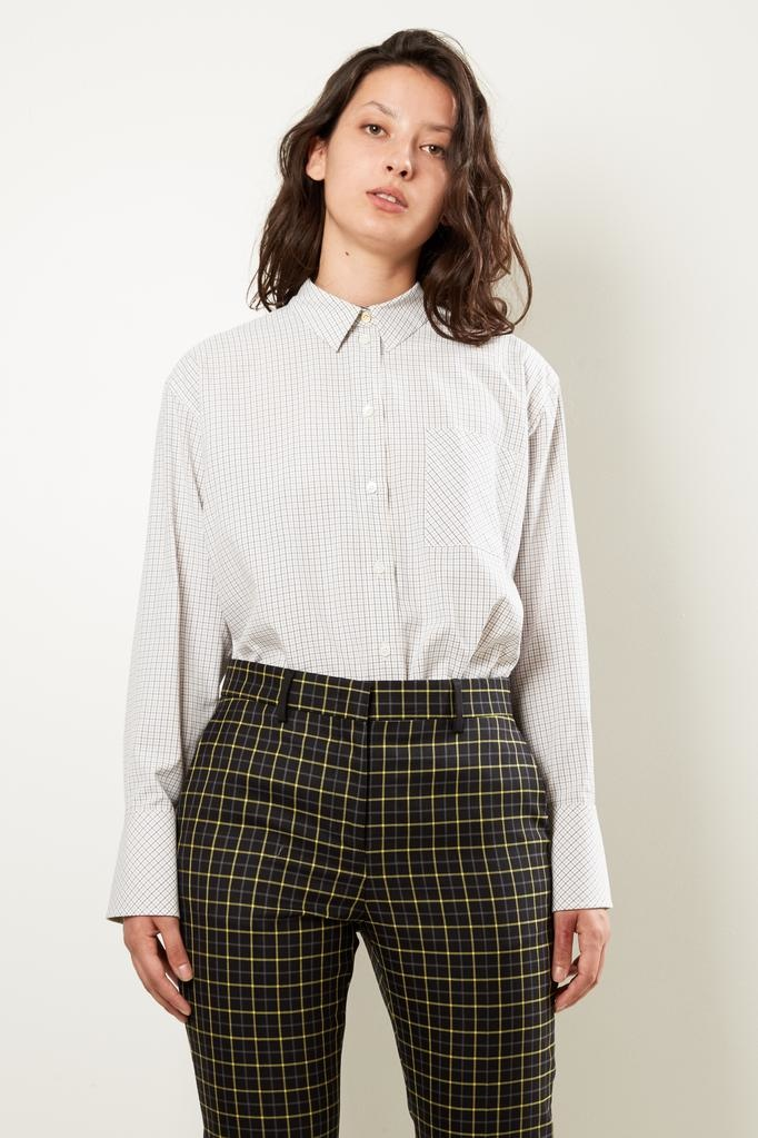 Paul Smith Womens shirt