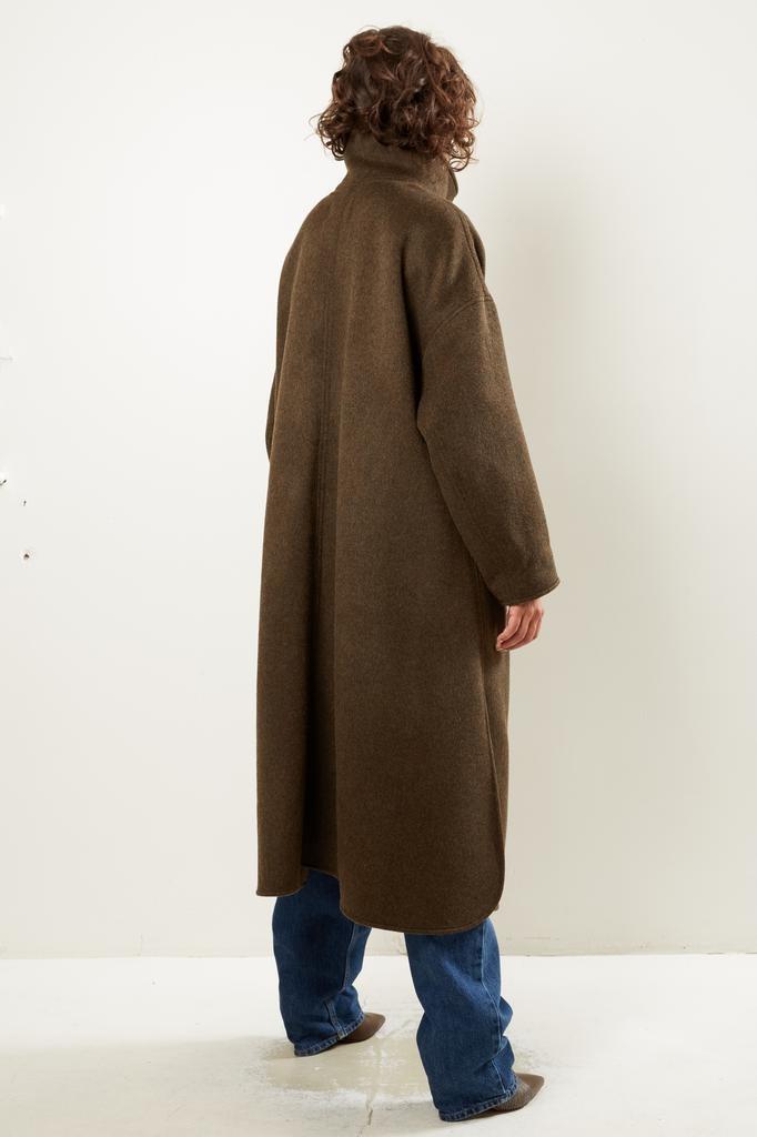 Isabel Marant - Relton timeless coat