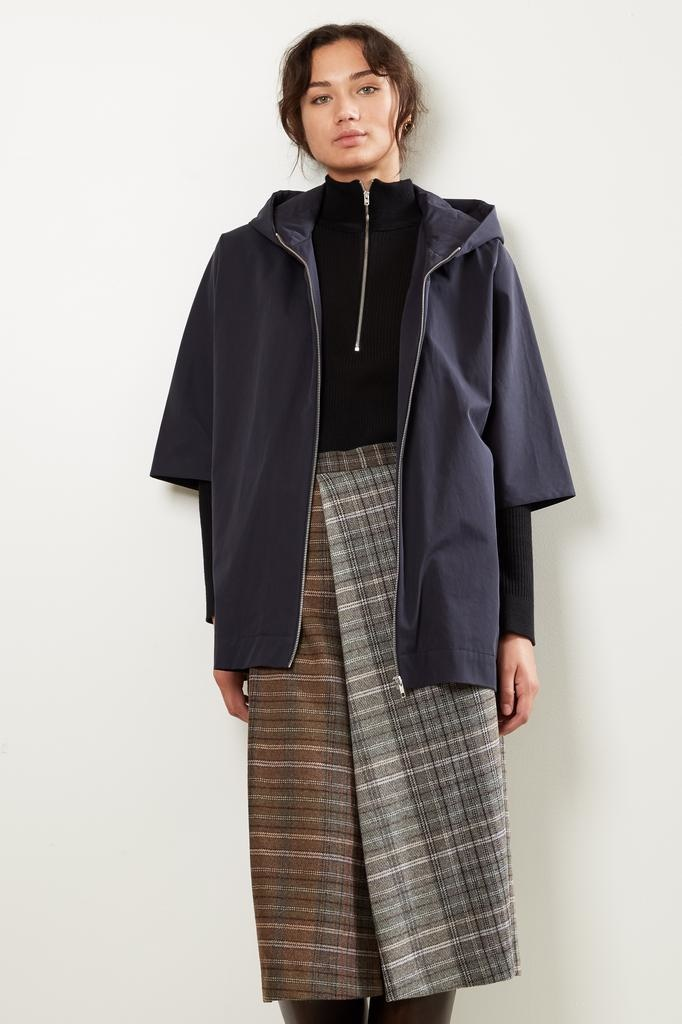 Stephan Schneider Atrium jacket
