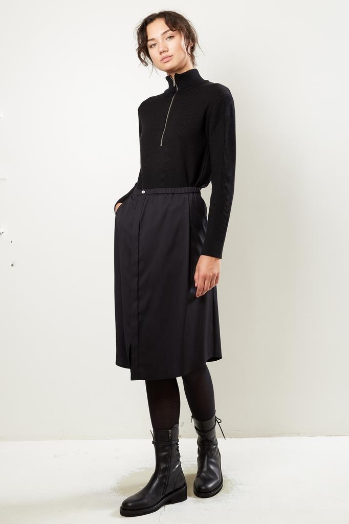 Stephan Schneider - Ante skirt