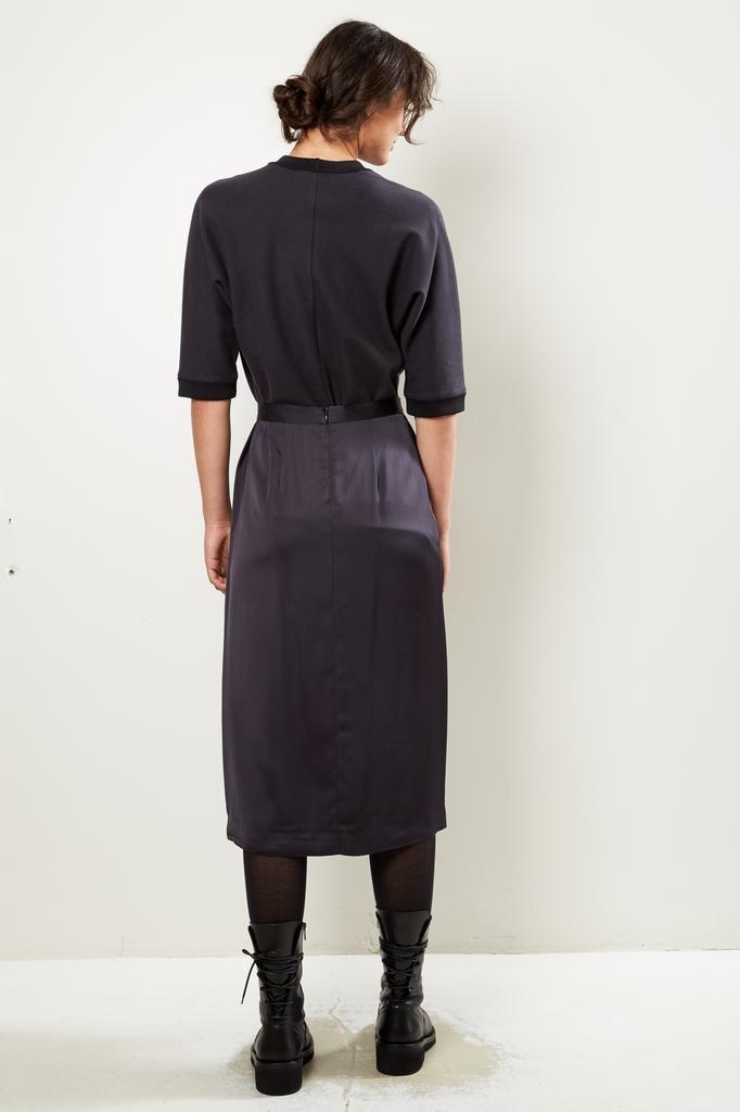 Stephan Schneider - Petals skirt