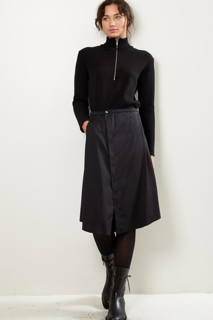 Stephan Schneider Ante skirt