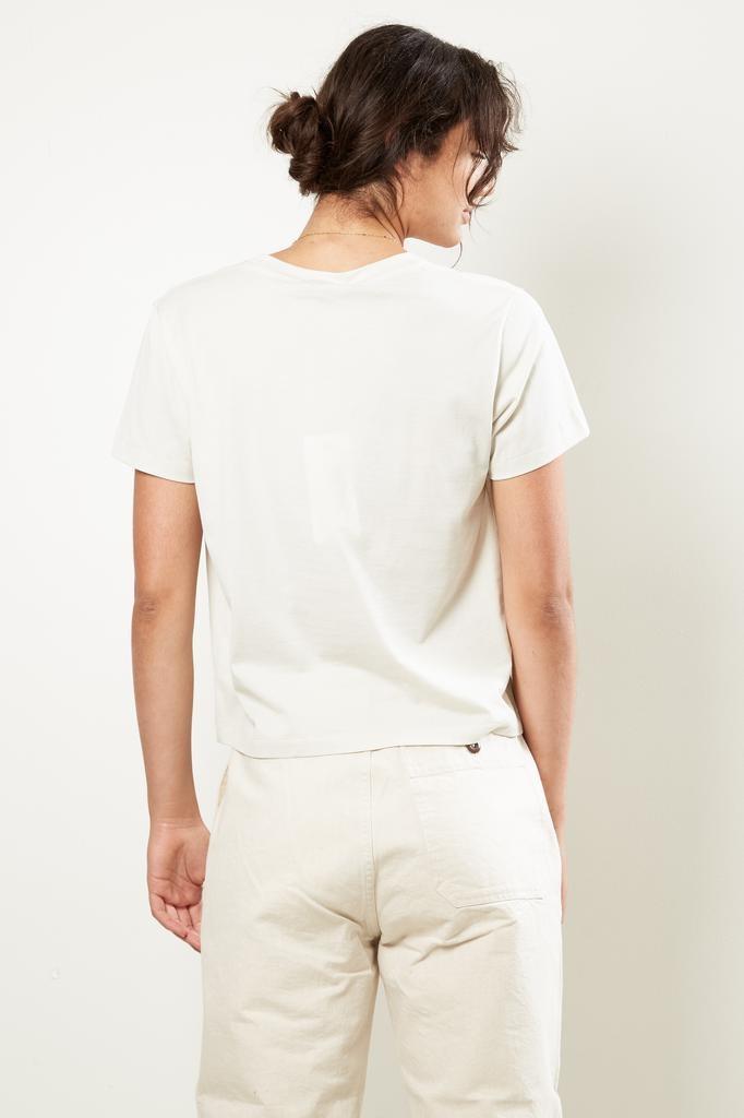 Margaret Howell - Boys t-shirt egyptian cotton
