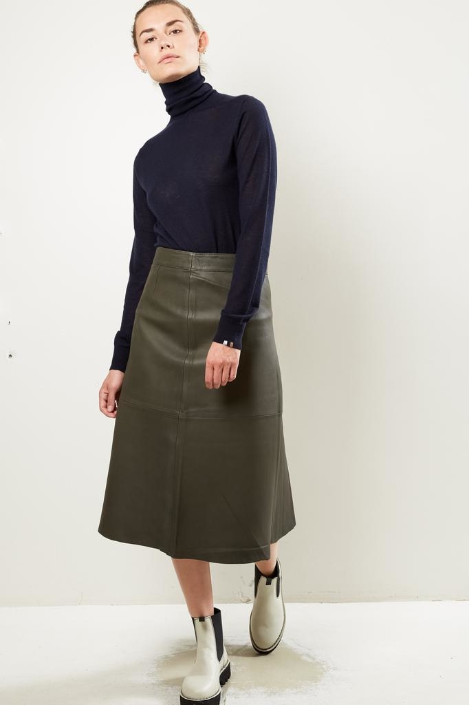Humanoid Patricia passion skirt