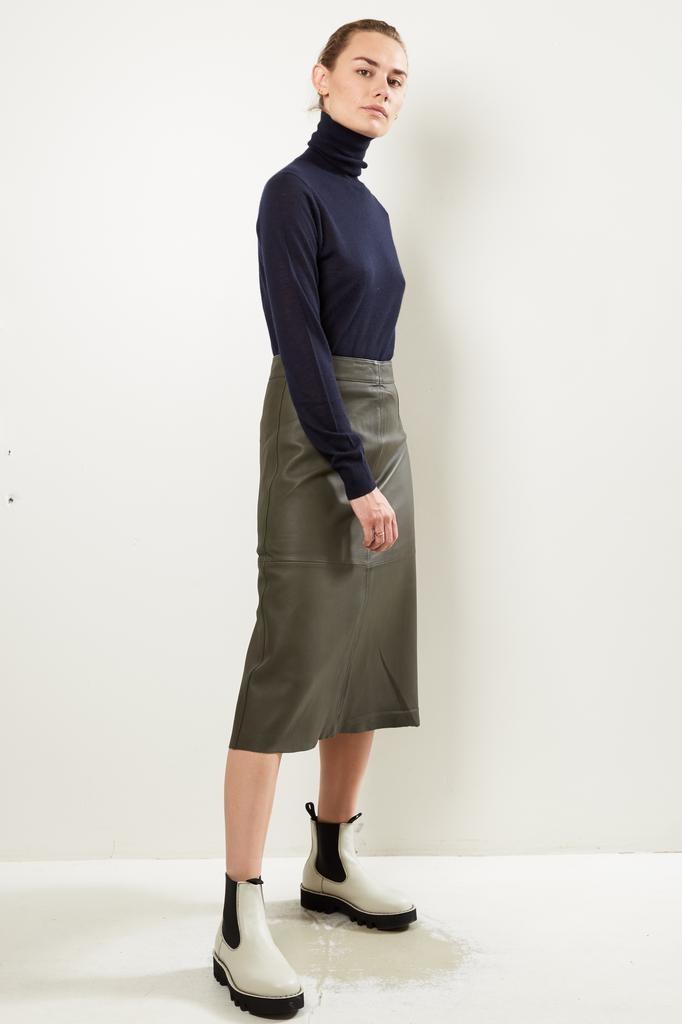 Humanoid - Patricia passion skirt