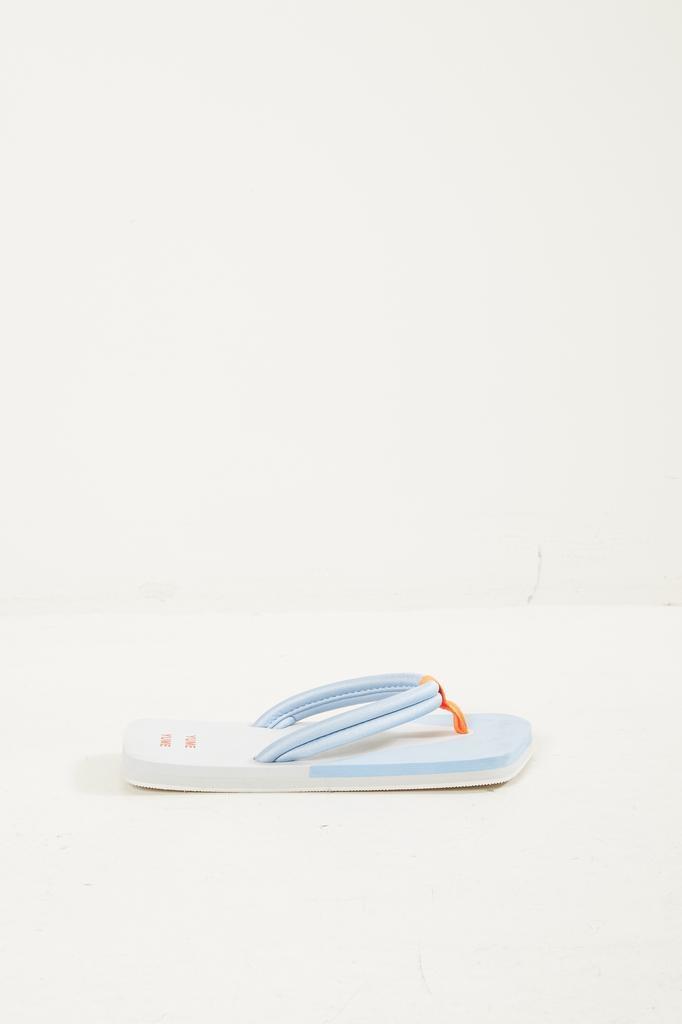 Yume Yume Xigy japanese foam flip flops