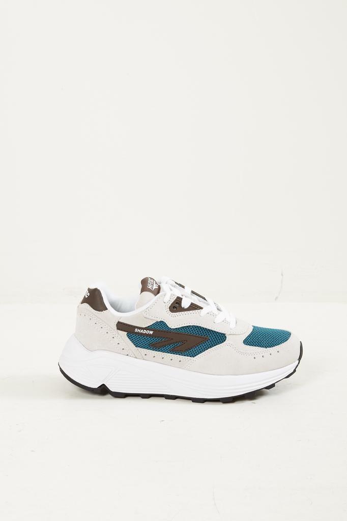 Hi-Tec hts silver shadow rgs sneakers
