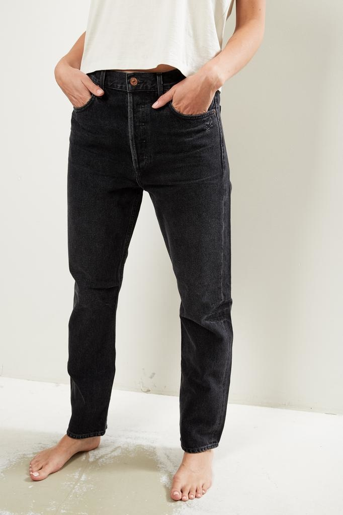 Citizens of Humanity Charlote jeans