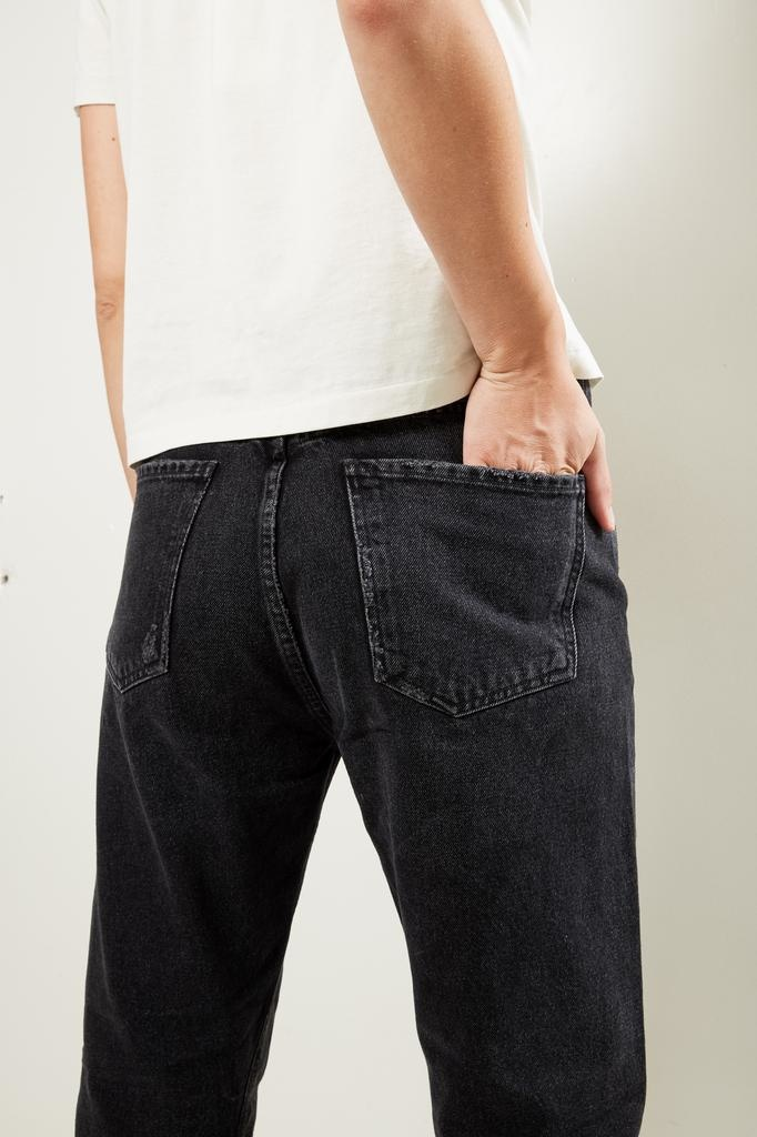 Citizens of Humanity - Charlote jeans