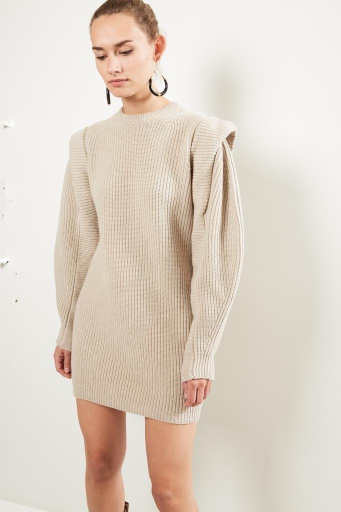 Isabel Marant Beatsy dress