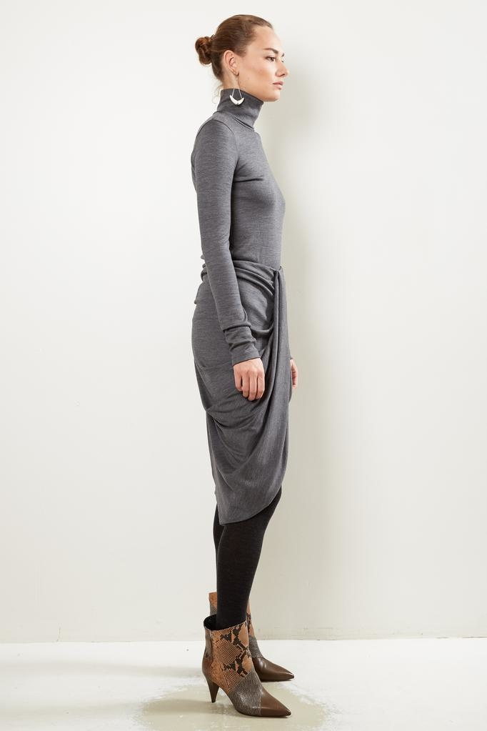 Isabel Marant - Datisca skirt