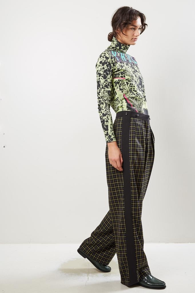 Paul Smith Womens trousers