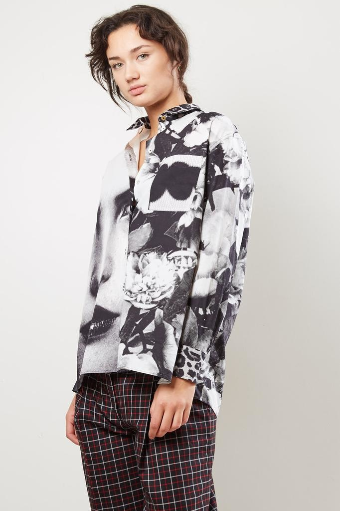 Paul Smith Womens shirt
