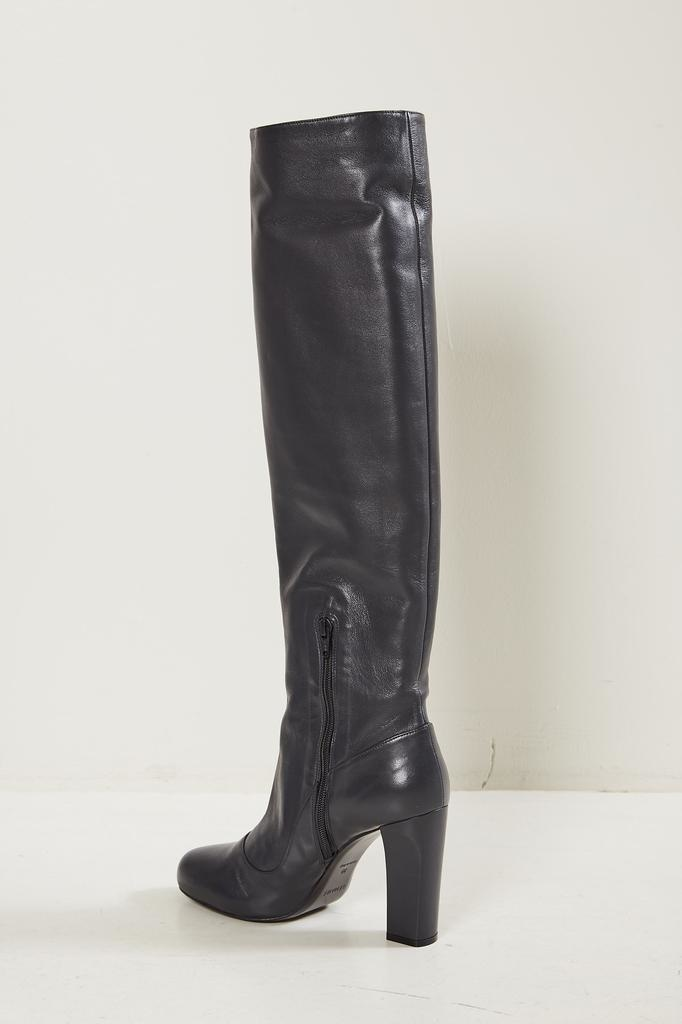 Lemaire - High heeled boots