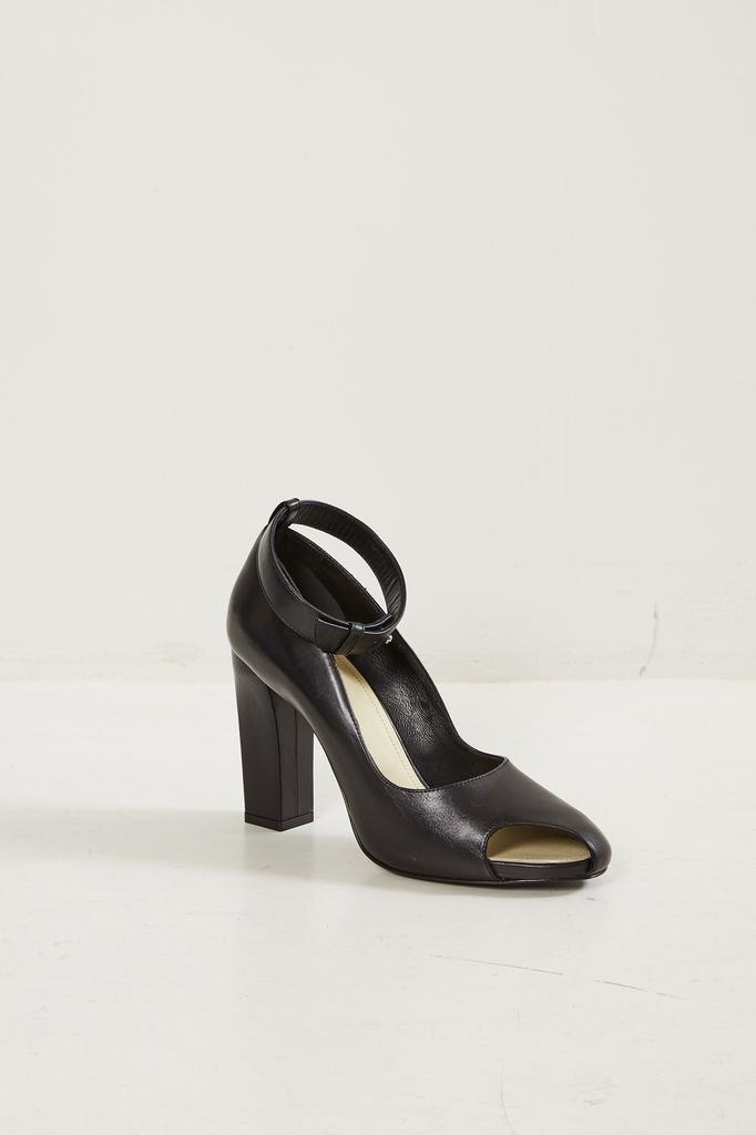 Lemaire High heeled pumps