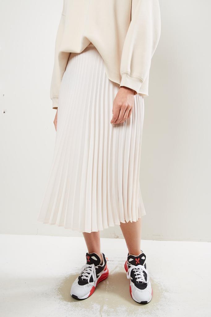 Xirena - Siena pleated skirt