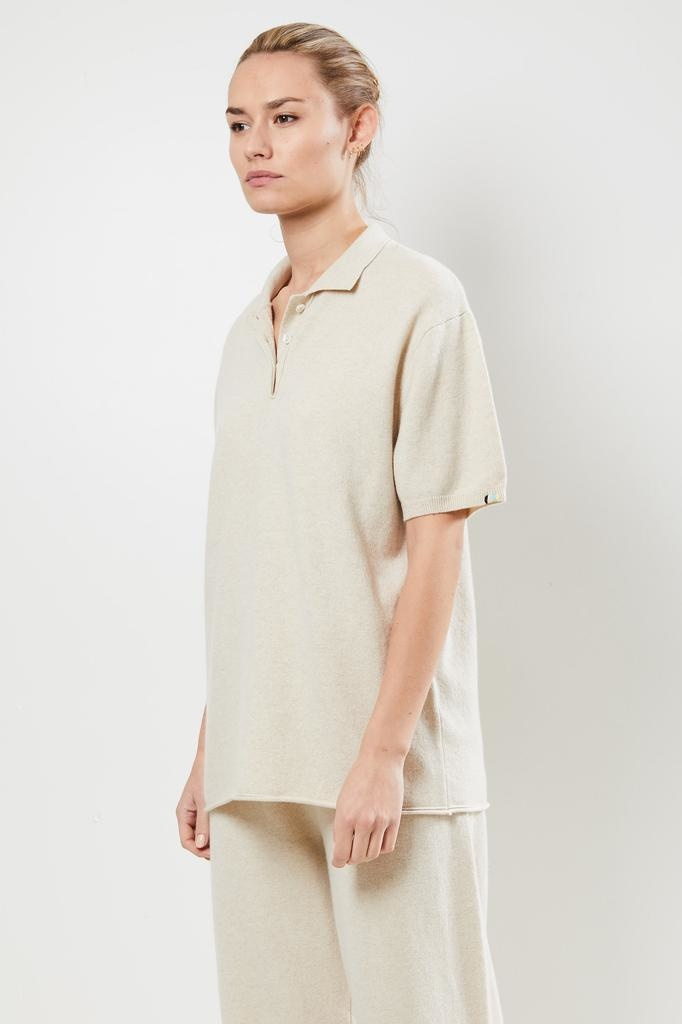 extreme cashmere - n°126 lezard
