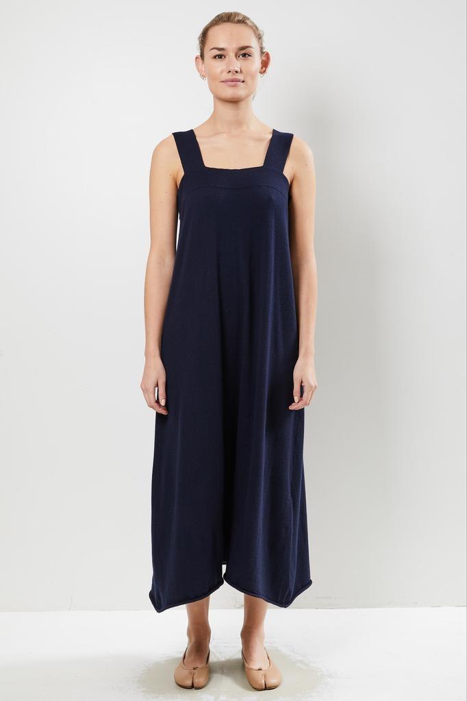 extreme cashmere - Nº130 Carisma dress