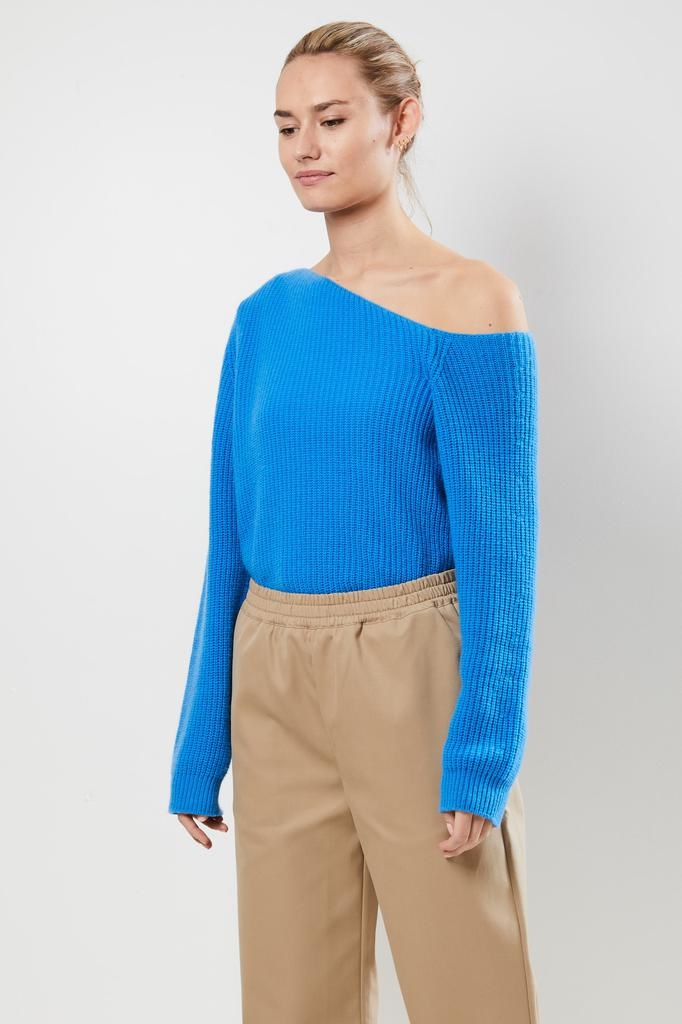 Gauge81 Alice sweater