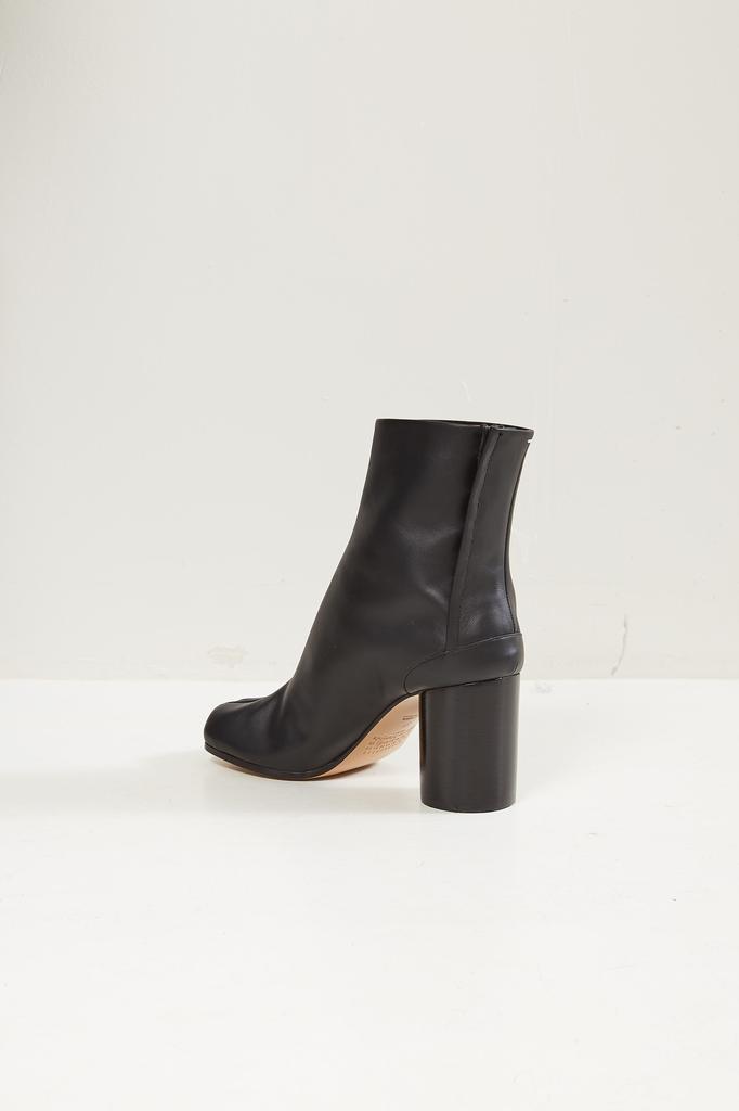 Maison Margiela - tabi boots
