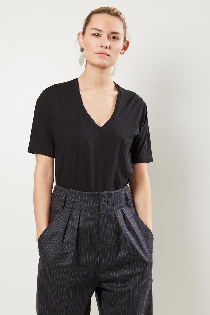 Isabel Marant Maree soft tee shirt