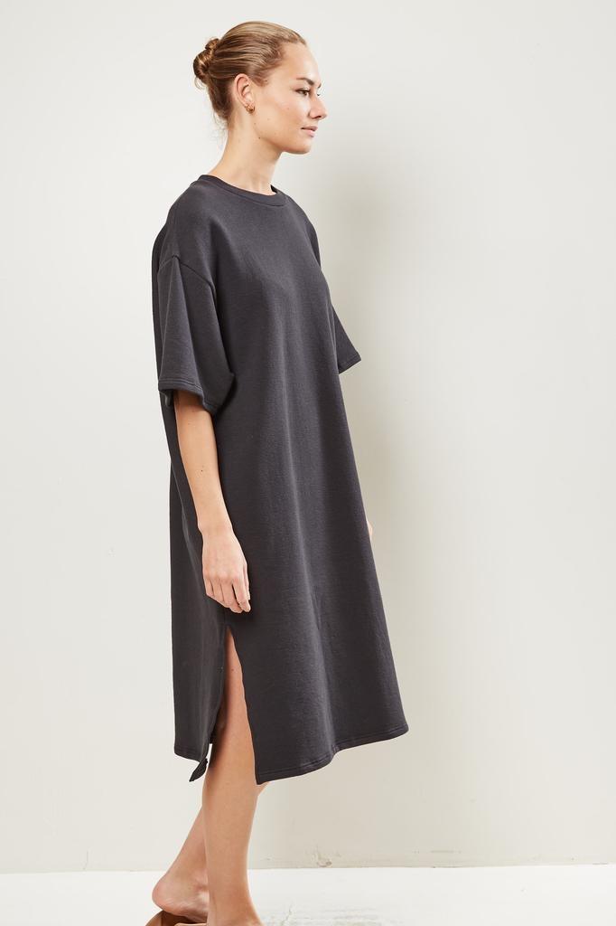 Can Pep Rey Niki oversized midi dress
