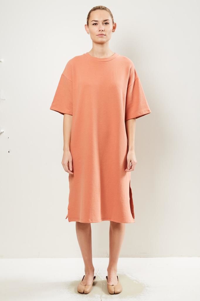Can Pep Rey - Niki oversized midi dress