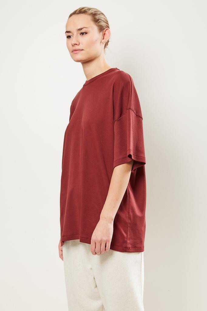 Can Pep Rey - Simza loose t-shirt