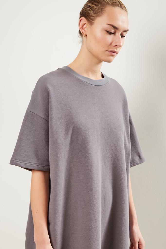 Can Pep Rey Niki sweater dress