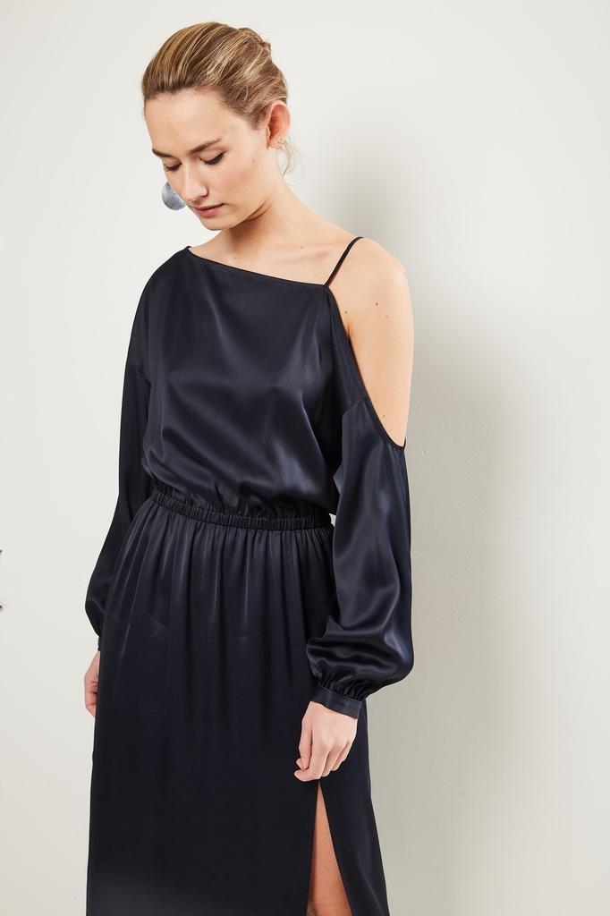 ÂME Bailey dress