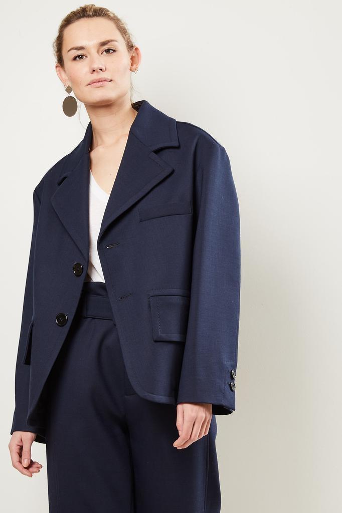 MM6 Jacket