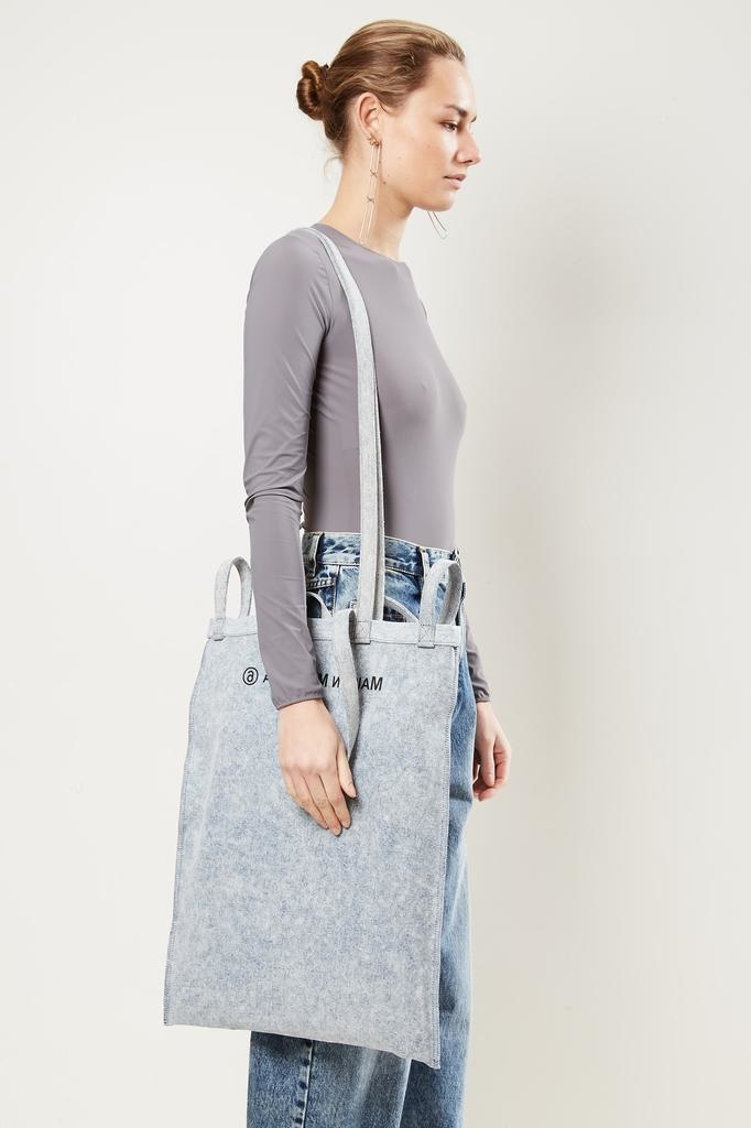 MM6 Shopping bag