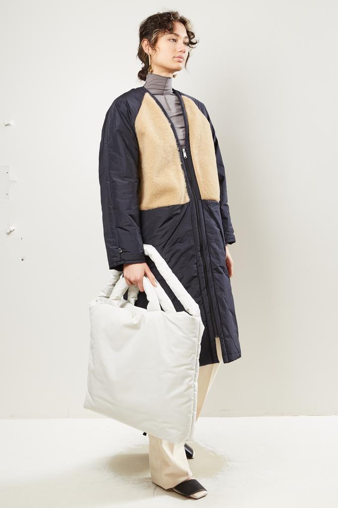 KASSL Oil bag large