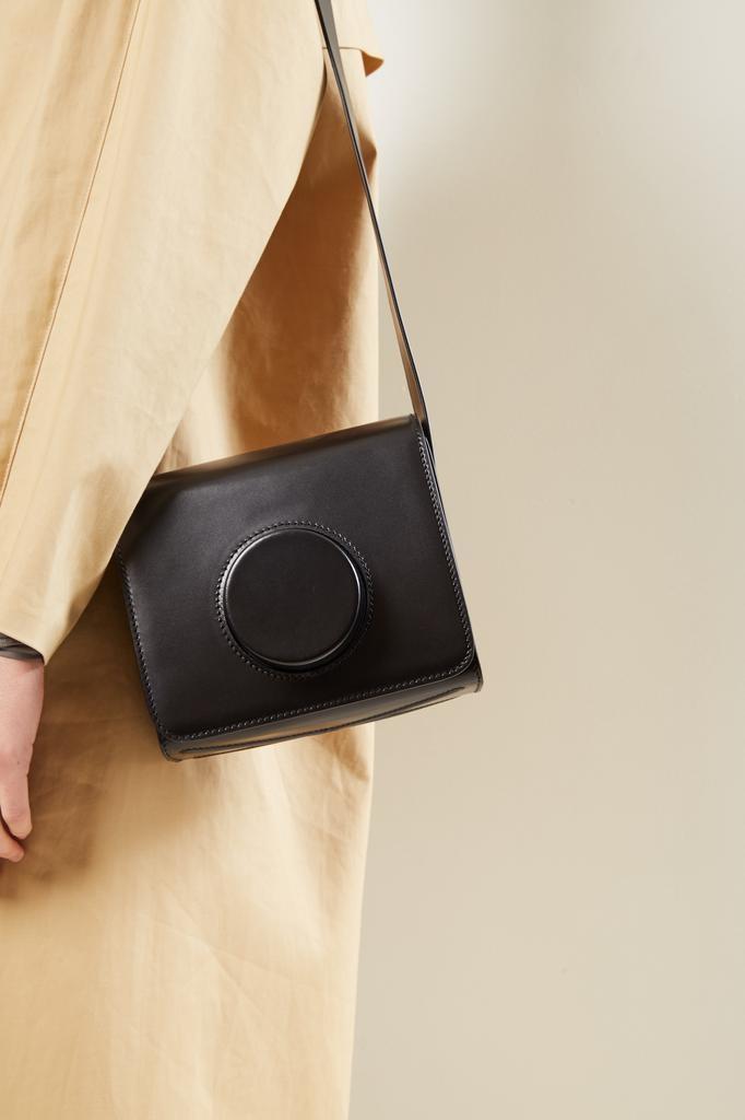 Lemaire - Camera bag