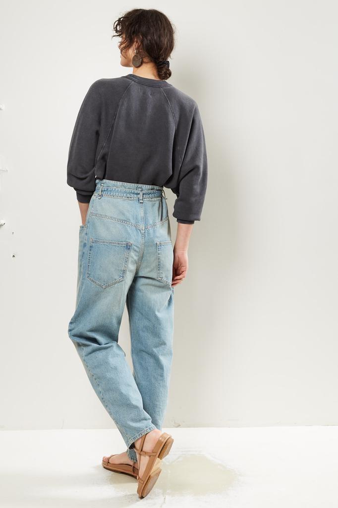 Etoile Isabel Marant - Gloria pants