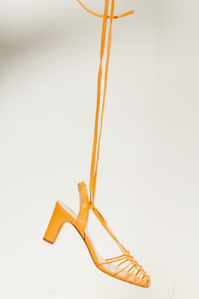 Maryam Nassir Zadeh - Maribel sandal