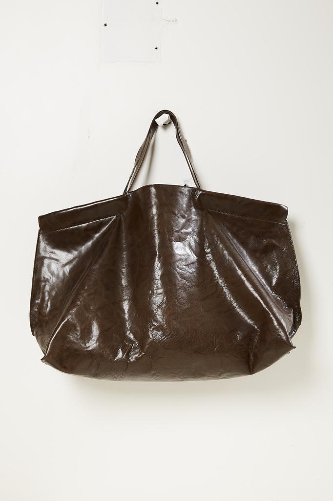 Bea Mombaers shopper XL