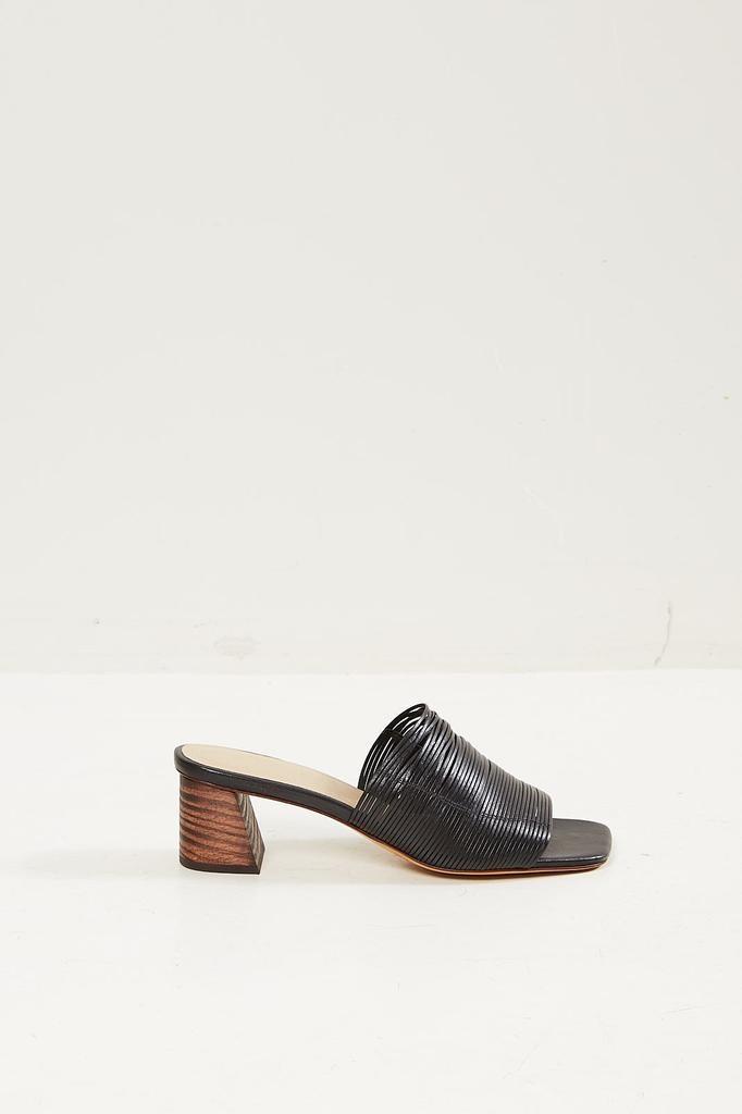 Mari Giudicelli Gisele sandal