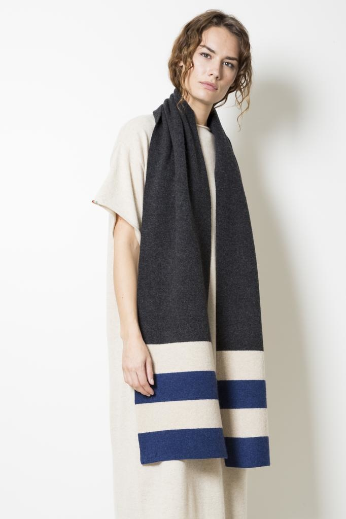 extreme cashmere - n°44 teelong