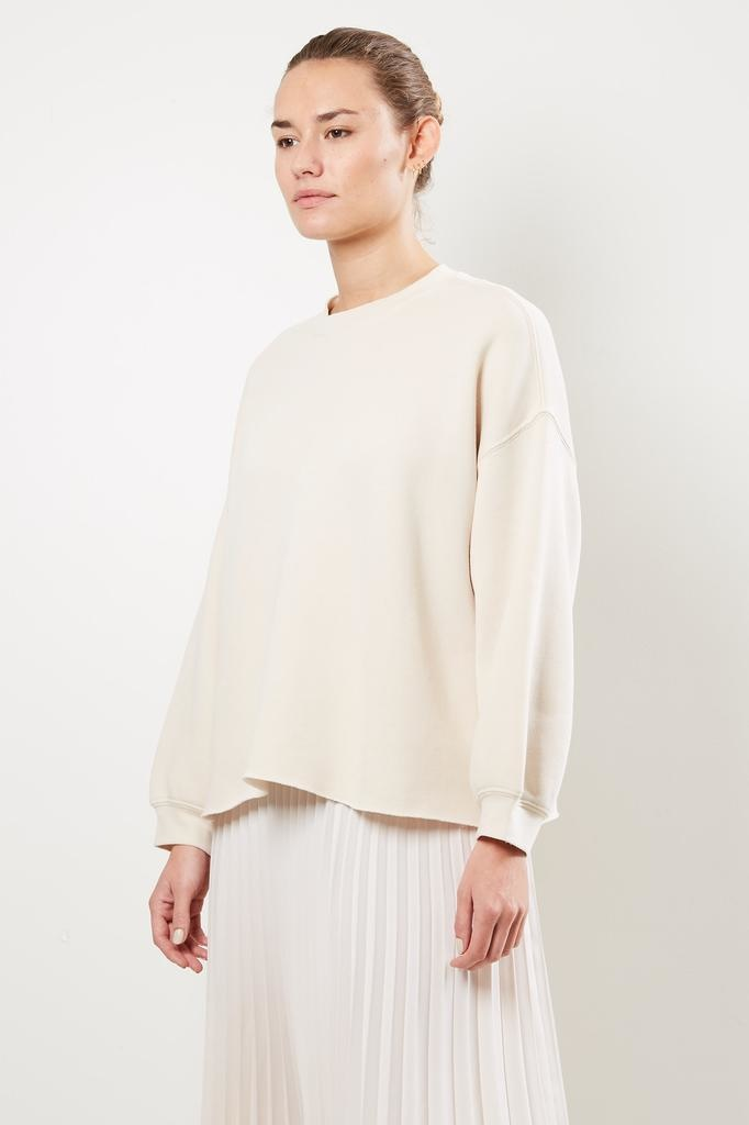 Xirena Honor sweatshirt