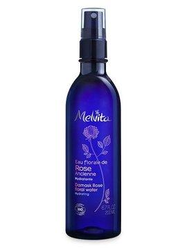 Melvita Rosenblütenwasser - Tonic - Spray