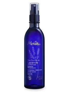 Melvita Lavendelblütenwasser - Tonic - Spray