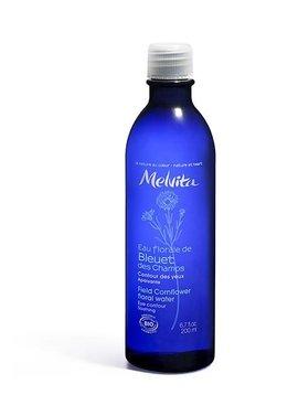 Melvita Kornblumenblütenwasser - Tonic