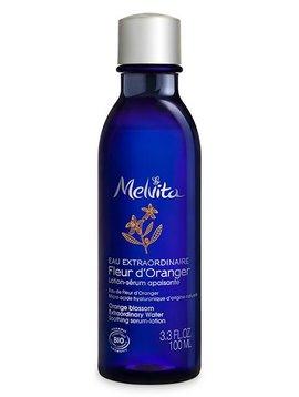 Melvita Eau Extraordinaire - Orangenblüten - Serum