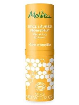 Melvita Nectar de Miels - Lippenpflegestift - reparierend