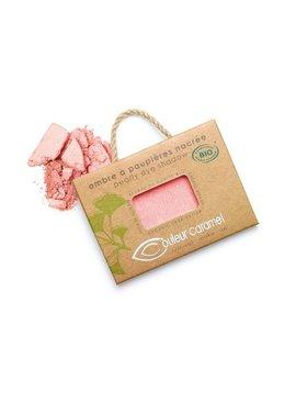 Couleur Caramel Lidschatten n°016 - rosa perlmutt- refill
