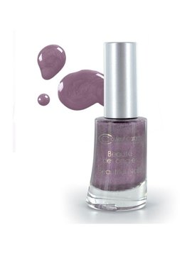 Couleur Caramel Nagellack n°69 - violett perlmutt