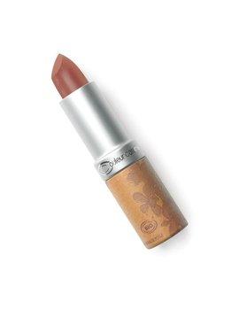 Couleur Caramel Lippenstift n°211 - schokolade braun glänzend