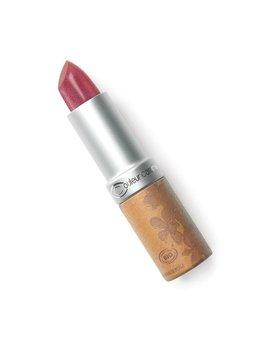 Couleur Caramel Lippenstift n°244 - rot matriochka perlmutt