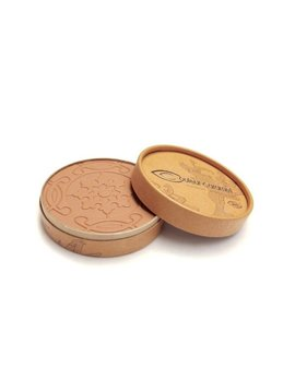 Couleur Caramel Terre Caramel n°25 - gebräunt matt